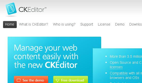 Clean Soft Elegant Beautiful Web2.0 XHTML DIV Websites