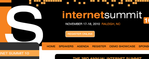 Web Conferences and Events: Every Professional Must Attend