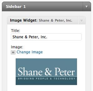40 Most Popular Sidebar WordPress Plugins