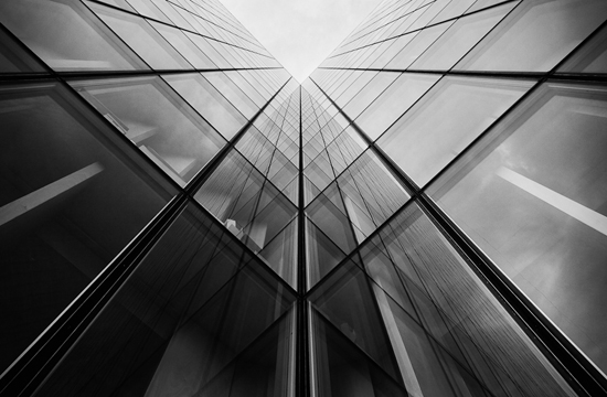 The Beauty of Architecture Photography: 40 Amazing Examples 14