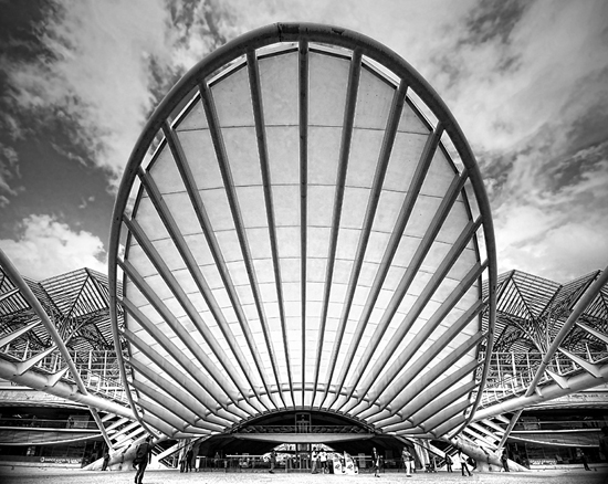 The Beauty of Architecture Photography: 40 Amazing Examples 20