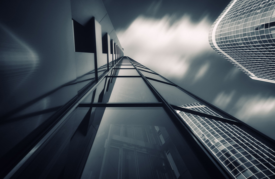 The Beauty of Architecture Photography: 40 Amazing Examples 26