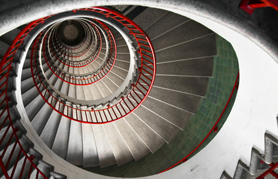 The Beauty of Architecture Photography: 40 Amazing Examples 2