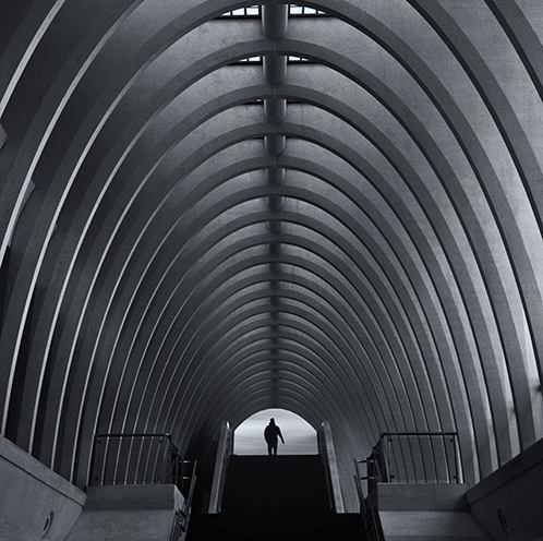 The Beauty of Architecture Photography: 40 Amazing Examples 28