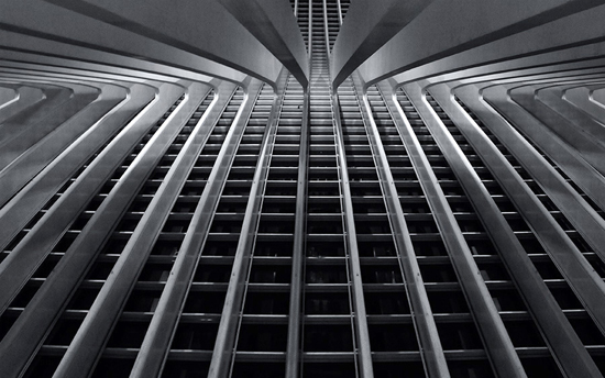 The Beauty of Architecture Photography: 40 Amazing Examples 31