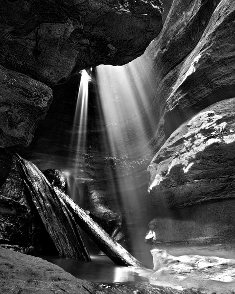 50+ Beautiful Black and White Photography 15