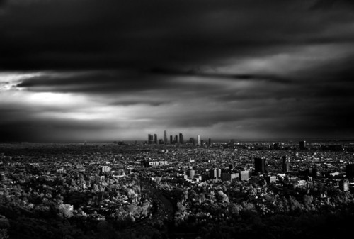 50+ Beautiful Black and White Photography 28