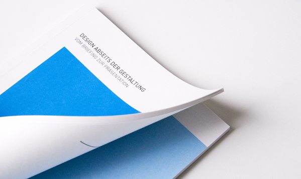 Showcase of Awesome Editorial Designs 12