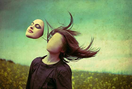 Digital Photo Manipulation: 50 Amazing Examples 38