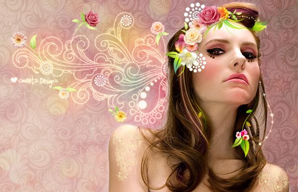 Digital Photo Manipulation: 50 Amazing Examples 7