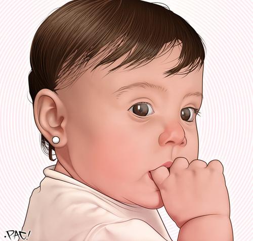Fantastic Illustrations by Francisco Perez 32