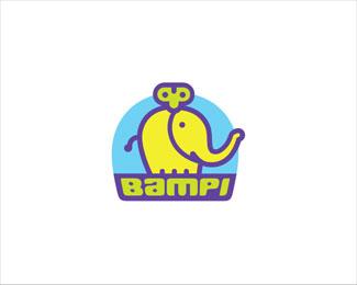 Logo Design Inspiration #3 10