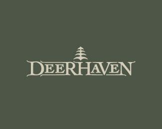 Logo Design Inspiration #3 15