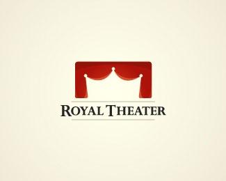 Logo Design Inspiration #3 17