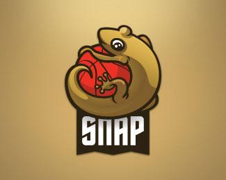 Logo Design Inspiration #3 18