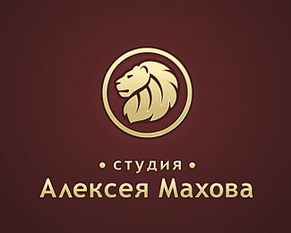 Logo Design Inspiration #3 20