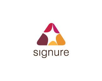 Logo Design Inspiration #3 24