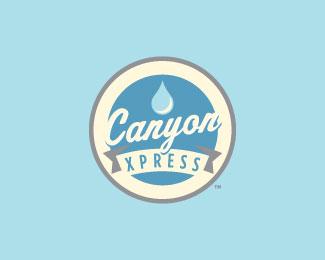 Logo Design Inspiration #3 33