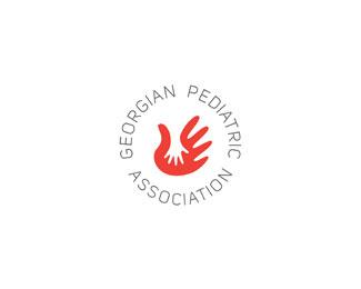 Logo Design Inspiration #3 34