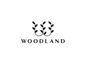 Logo Design Inspiration #3 35