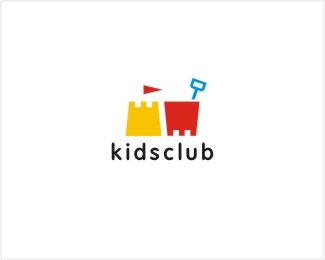 Logo Design Inspiration #3 39