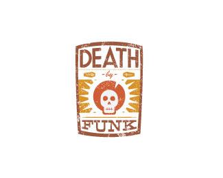 Logo Design Inspiration #3 41