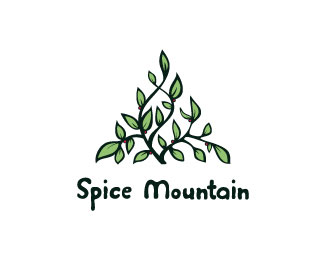 Logo Design Inspiration #3 42