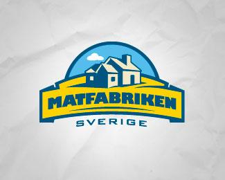 Logo Design Inspiration #3 45