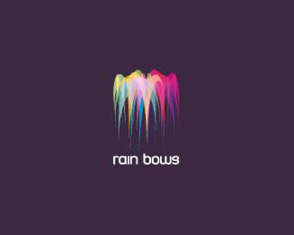Logo Design Inspiration #3 49