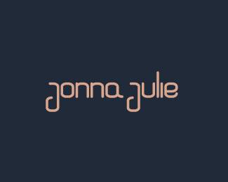 Logo Design Inspiration #3 7