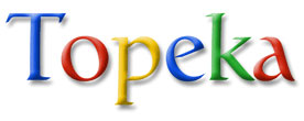 Beautiful Google Doodles from 1998 to 2010