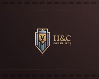 Logo Design Inspiration #4