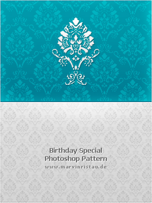 The Ultimate Collection of Free Photoshop Patterns 19