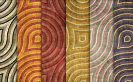 The Ultimate Collection of Free Photoshop Patterns 20