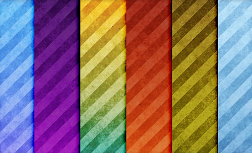 The Ultimate Collection of Free Photoshop Patterns 23