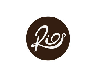 Logo Design Inspiration #5 : 45 Inspiring Logos 10