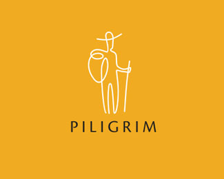 Logo Design Inspiration #5 : 45 Inspiring Logos 15