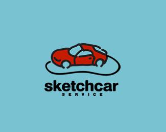 Logo Design Inspiration #5 : 45 Inspiring Logos 18