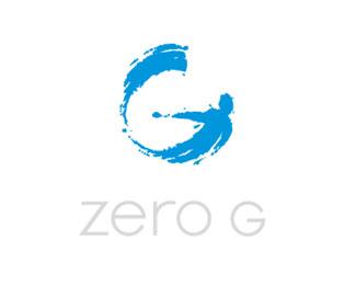 Logo Design Inspiration #5 : 45 Inspiring Logos 21