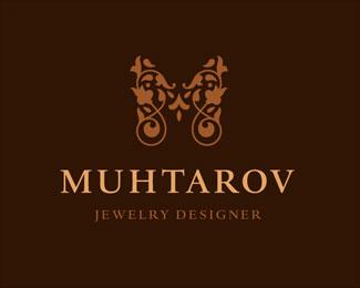Logo Design Inspiration #5 : 45 Inspiring Logos 27
