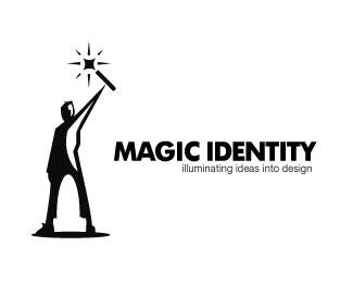 Logo Design Inspiration #5 : 45 Inspiring Logos 42