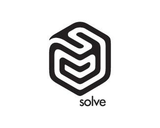 Logo Design Inspiration #5 : 45 Inspiring Logos 45