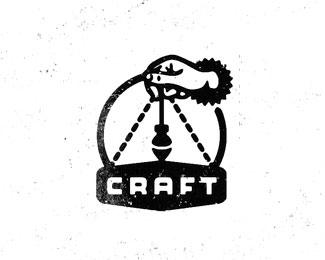 Logo Design Inspiration #5 : 45 Inspiring Logos 5
