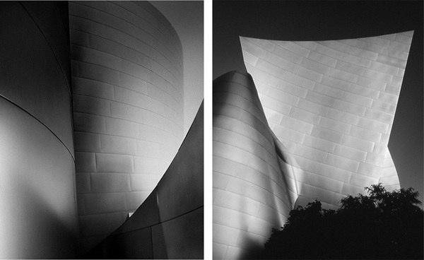 Beautiful Architectural Photography by Kristopher Grunert 11