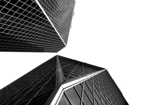 Beautiful Architectural Photography by Kristopher Grunert 12
