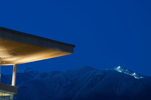 Beautiful Architectural Photography by Kristopher Grunert 4