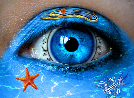 30 Wonderful Art of Eye Candy for your Inspiration -1 1