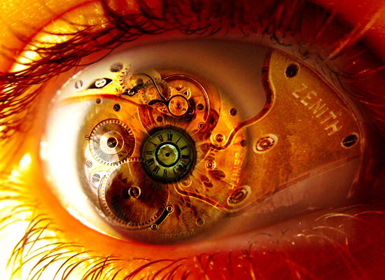 30 Wonderful Art of Eye Candy for your Inspiration -1 9