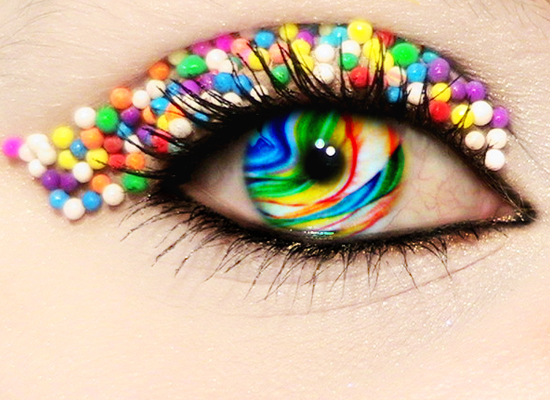 30 Wonderful Art of Eye Candy for your Inspiration -1 15