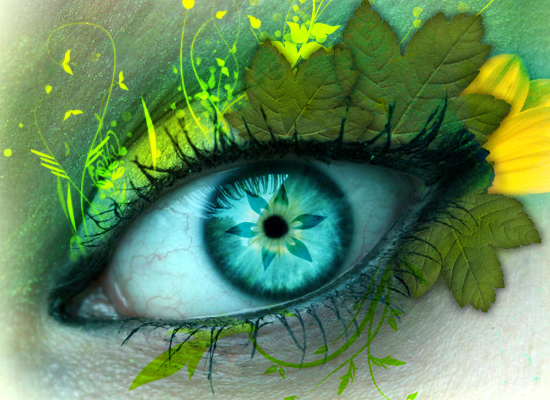 30 Wonderful Art of Eye Candy for your Inspiration -1 21